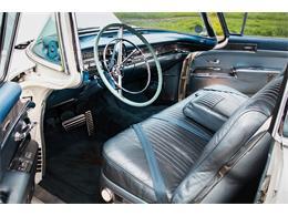 Picture of 1958 Eldorado located in Irvine California - P4QT