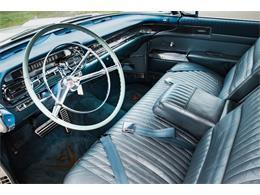 Picture of Classic '58 Cadillac Eldorado located in Irvine California - P4QT