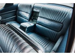 Picture of Classic '58 Eldorado located in Irvine California - P4QT