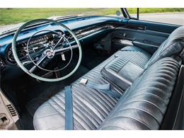 Picture of 1958 Cadillac Eldorado located in Irvine California - P4QT