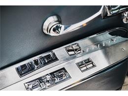Picture of Classic 1958 Cadillac Eldorado - $67,900.00 - P4QT