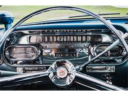Picture of Classic 1958 Cadillac Eldorado - $67,900.00 Offered by Radwan Classic Cars - P4QT