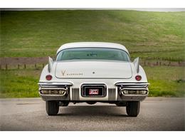 Picture of Classic 1958 Cadillac Eldorado located in Irvine California - $67,900.00 - P4QT