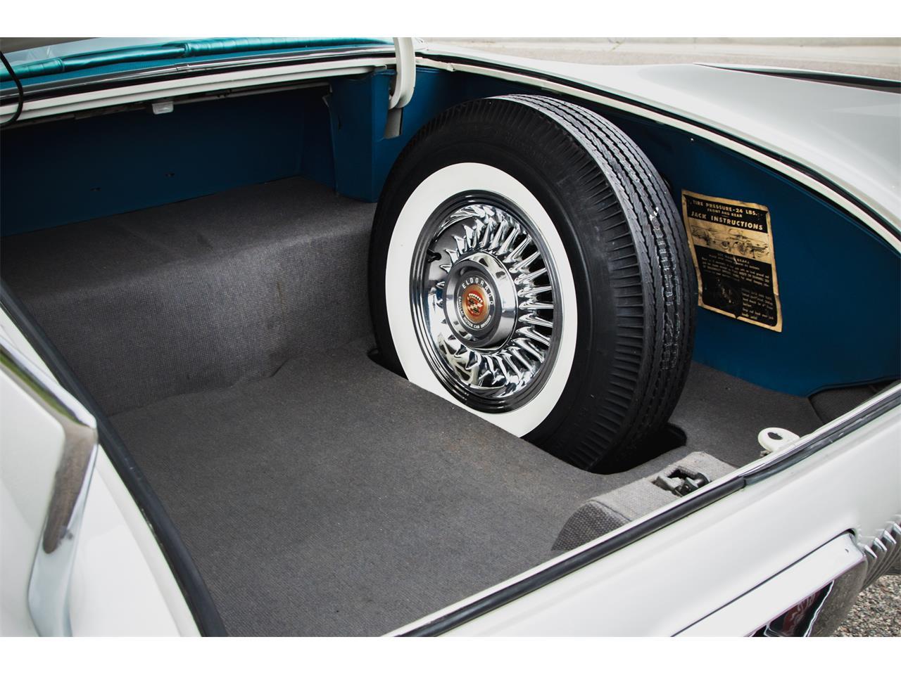 Large Picture of Classic '58 Eldorado - $67,900.00 - P4QT