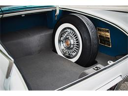 Picture of '58 Eldorado located in Irvine California Offered by Radwan Classic Cars - P4QT