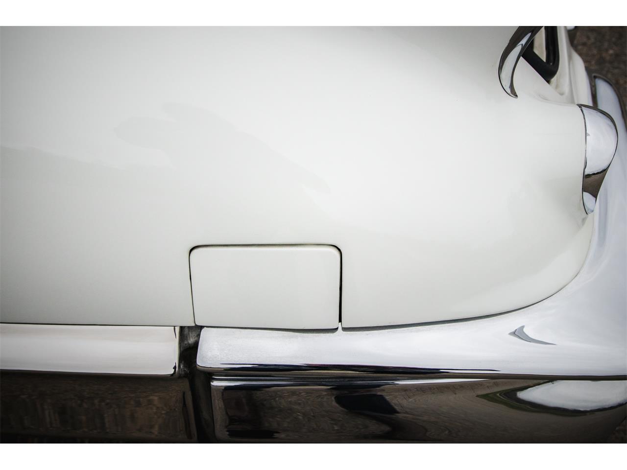 Large Picture of '58 Eldorado - $67,900.00 - P4QT