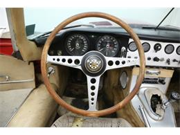 Picture of Classic 1961 XKE located in California - $119,500.00 Offered by Beverly Hills Car Club - P4RS