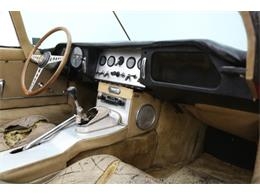 Picture of Classic 1961 Jaguar XKE located in Beverly Hills California - $119,500.00 - P4RS