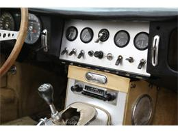 Picture of 1961 XKE located in Beverly Hills California - P4RS