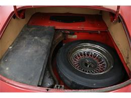 Picture of Classic 1961 XKE - $119,500.00 Offered by Beverly Hills Car Club - P4RS