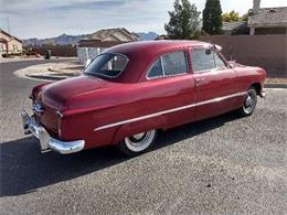 Picture of Classic 1949 Deluxe located in Michigan - P4SQ