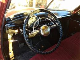 Picture of Classic '49 Deluxe - P4SQ