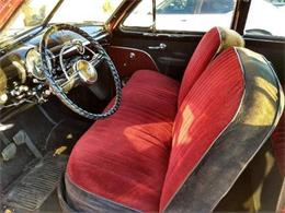 Picture of Classic 1949 Deluxe - $21,495.00 - P4SQ