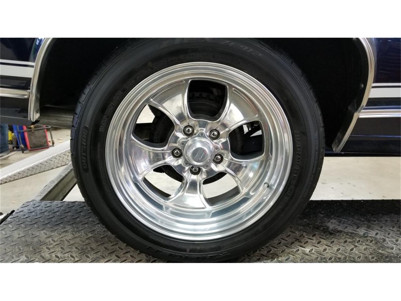 Large Picture of '68 Chevrolet Chevelle located in Mankato Minnesota - $34,900.00 Offered by Unique Specialty And Classics - P4SY