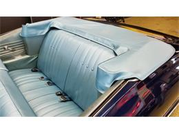 Picture of Classic 1968 Chevelle located in Minnesota - $34,900.00 Offered by Unique Specialty And Classics - P4SY