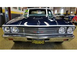 Picture of '68 Chevelle located in Minnesota Offered by Unique Specialty And Classics - P4SY