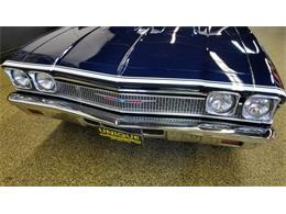 Picture of Classic '68 Chevelle located in Minnesota - $34,900.00 - P4SY