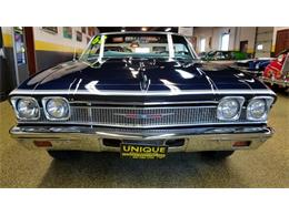 Picture of '68 Chevelle Offered by Unique Specialty And Classics - P4SY