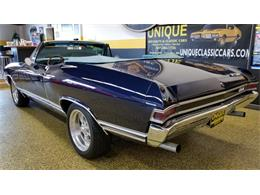 Picture of 1968 Chevelle - $34,900.00 - P4SY