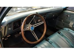 Picture of 1968 Chevelle Offered by Unique Specialty And Classics - P4SY