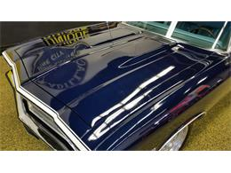 Picture of 1968 Chevrolet Chevelle - $34,900.00 - P4SY