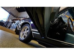 Picture of 1968 Chevelle located in Mankato Minnesota - P4SY