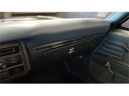 Picture of 1968 Chevelle - $34,900.00 Offered by Unique Specialty And Classics - P4SY