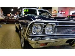 Picture of Classic 1968 Chevrolet Chevelle Offered by Unique Specialty And Classics - P4SY