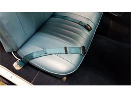 Picture of Classic 1968 Chevelle located in Mankato Minnesota - $34,900.00 - P4SY