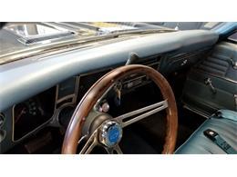 Picture of '68 Chevrolet Chevelle located in Mankato Minnesota - $34,900.00 - P4SY