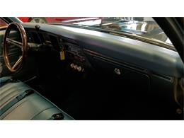 Picture of '68 Chevrolet Chevelle located in Minnesota - P4SY