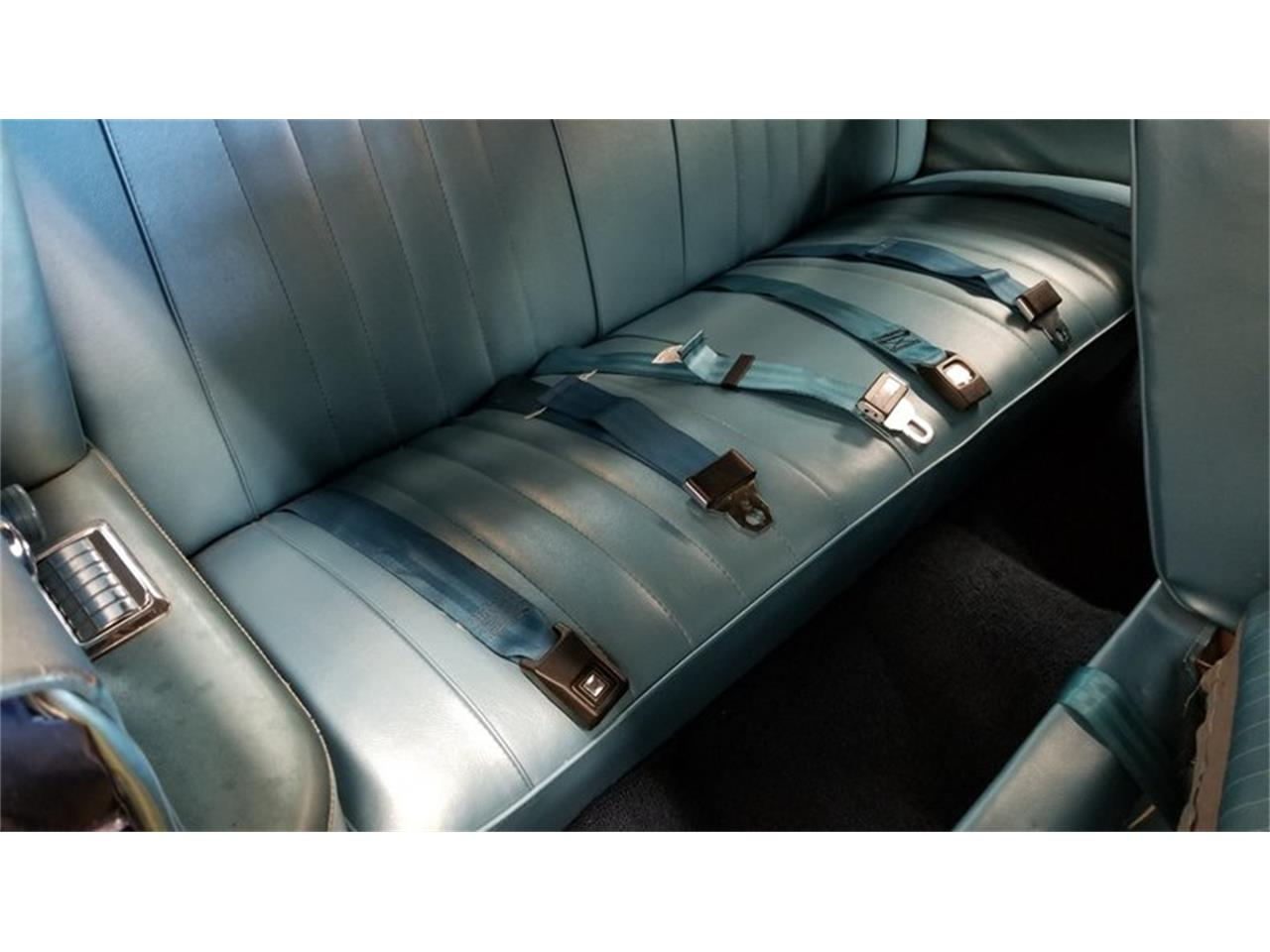 Large Picture of Classic '68 Chevrolet Chevelle located in Mankato Minnesota - $34,900.00 - P4SY