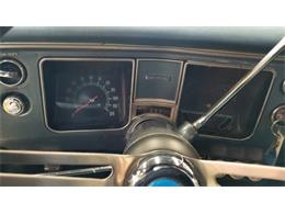 Picture of 1968 Chevelle located in Minnesota - $34,900.00 Offered by Unique Specialty And Classics - P4SY