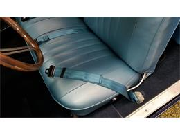 Picture of Classic '68 Chevelle - $34,900.00 - P4SY