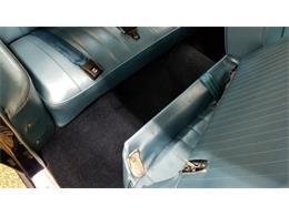 Picture of '68 Chevrolet Chevelle located in Mankato Minnesota - P4SY