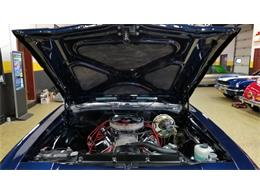 Picture of Classic 1968 Chevrolet Chevelle located in Minnesota Offered by Unique Specialty And Classics - P4SY
