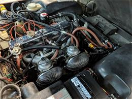 Picture of '74 2500M - P4TD