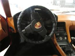 Picture of '79 928 - P4TN