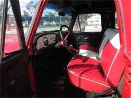 Picture of '64 Pickup - P4TU
