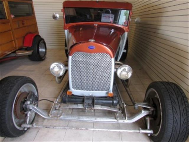 Picture of '51 Street Rod - $48,000.00 Offered by  - P4TW