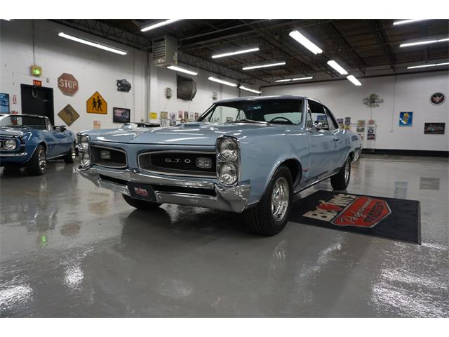 Classic Muscle Cars For Sale >> Muscle Cars For Sale On Classiccars Com