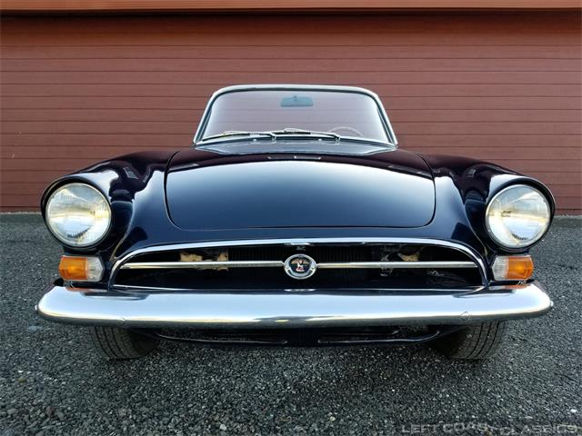 Picture of 1967 Alpine located in California - $39,500.00 Offered by  - P4VJ
