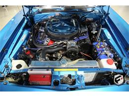 Picture of '70 Cuda - P4W1