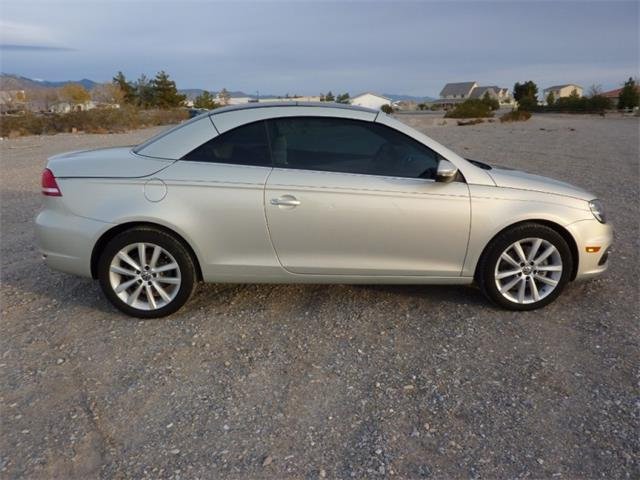 Picture of '12 EOS - P4W5