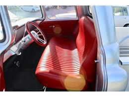 Picture of '57 Chevrolet 3100 - $72,500.00 - P4WR