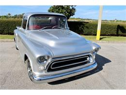 Picture of Classic '57 3100 - $72,500.00 Offered by Classic Cars of Sarasota - P4WR