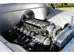 Picture of '57 Chevrolet 3100 located in Sarasota Florida Offered by Classic Cars of Sarasota - P4WR