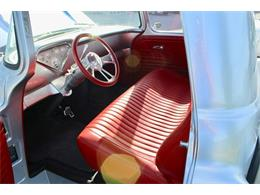 Picture of Classic '57 Chevrolet 3100 Offered by Classic Cars of Sarasota - P4WR