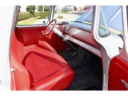 Picture of Classic 1957 Chevrolet 3100 - P4WR