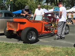 Picture of '23 T Bucket - P4YD